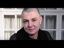 Sinead o'connor 2018