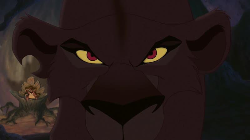 Clip_The.Lion.King.2.Simbas.Pride.1998.BluRay.1080p.Rus.Eng.x264-HDMaNiAcS[(000186)01-00-17]