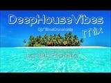 Deep House Vibes Mix - 10 - 2019 # Dj..Nikos Danelakis # Best of Deep &amp Chill House #
