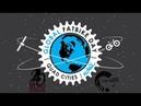 Global Fat Bike Day 2018 в Гомеле