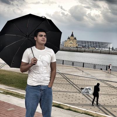 Зияр Зияров