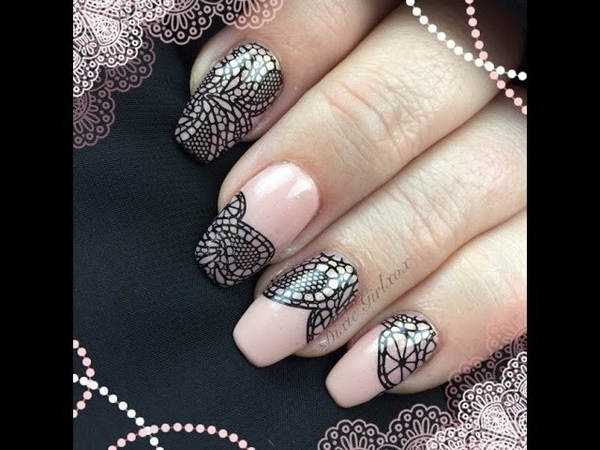 Birthday Stamping Collab With Sarah R