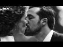 La boda temática de María Castro en su Galicia