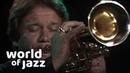 Benny Goodman Septet 'I'm Old Fashioned' 18 July 1982 World of Jazz