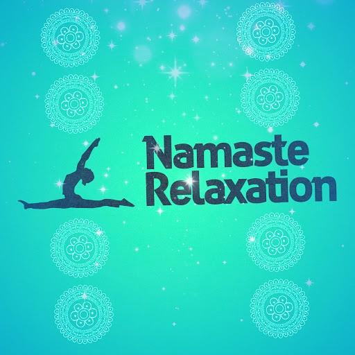 Namaste альбом Namaste Relaxation