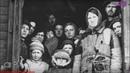 Немцы переселенцы в Германии У российских немцев будущего в России нет Наша история закончилась