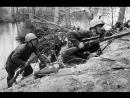 2 Вел Отеч 1941 1945 Левитан