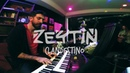 Zeytin - Clandestino Cover / Good Vibes Sessions
