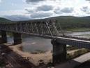Строительство моста на Сахалин включили в комплексный инфраструктурный план - Россия Сегодня