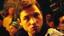 Робин Гуд: Начало – Русский трейлер