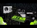 DedSec (видеообращение) - HAUM