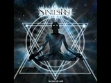SunLess Rise - Lost Path