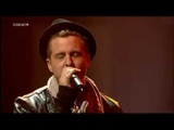 OneRepublic - Stand By Me (RTL Ultimative Chart Show 2011)
