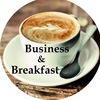 Бизнес-завтраки | Нетворкинг | Санкт-Петербург