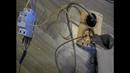 Одесса. Будет ли работать УЗО если в квартиру входит 2 х жильный кабель