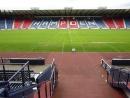 Стадион сборной Шотландии