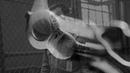 CASTLE ROCK S01E04 - The Shawshank Prison Shooting 1080p HD