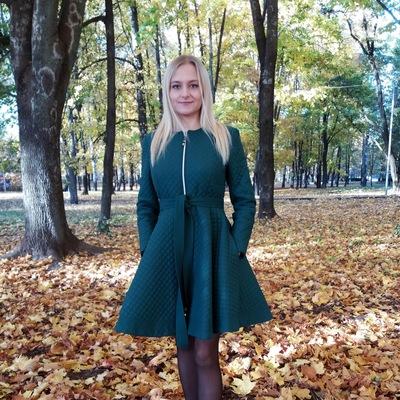 Татьяна Гацко