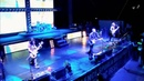 Mor ve ötesi - Ayıp Olmaz Mı? (Live) | 21.05.2009