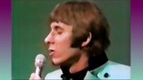 Gary Puckett &amp The Union Gap - Young Girl &amp Lady Will Power - (Stereo TV Remaster - 1968)