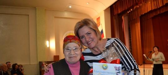 Нежинский дом престарелых официальный сайт пансионаты для больных деменцией в ярославле