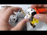 Capa do Snoopy DIY