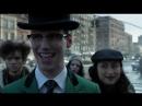 Edward Nygma Cory Michael Smith - Sassy (Nygmobblepot Smaylor)