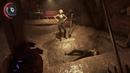 Dishonored 2 Прохождение Часть 5 Проник на станцию Аддермир