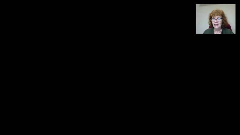 Галина Бельтюкова Отношения в семье. Улучшим? 01.08.2016