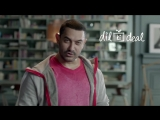 New Aamir Khan Snapdeal Commercial 2015