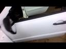 Вот так ставят автосигнализации рукожопы в автосалоне КамаАвтоТорг Уфа