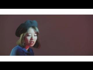 【HD】劉人語Reyi-LRY MV [Music Video]官方完整版MV