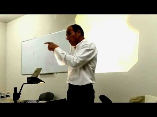Etienne Chouard Le tirage au sort comme bombe politiquement durable contre loligarchie [FR]