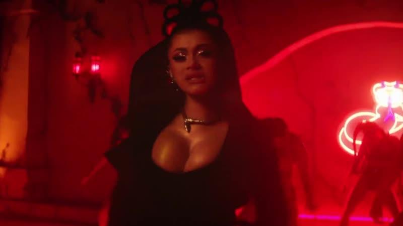 TAKI TAKI x SUA CARA DJ Snake Major Lazer Anitta SelenaGomez PabloVittar Ozuna Cardi B