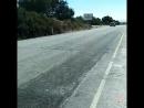 Велотрип на Кипре