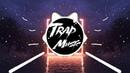 Marshmello feat. Bastille - Happier (Jaydon Lewis Reece Taylor Remix)