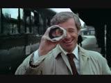 Х/Ф Труп моего врага / Le Corps De Mon Ennemi (Франция, 1976) Криминальная драма, детектив. В главной роли Жан-Поль Бельмондо.