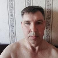 Анкета Олег Морозкин
