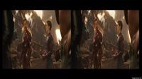 Мстители: Война бесконечности / Avengers: Infinity War (2018/BD-Remux/BDRip/HDRip/3D)