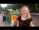 Как правильно разделять мусор? Эколекторий