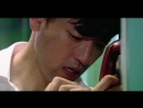 Дорама Секрет / Тайная любовь (Secret / Bimil) OST MV - Kim Bo Kyung Want to Go Back in Time