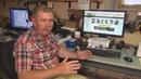 Константин Кузьмин. Как сэкономить на покупке рыболовных снастей. Платим за обзоры на Fmagazin ru