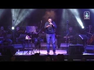 عمرو حسن - خلينا صحاب _ Amr Hassan - Friend Zone(1080P_HD).mp4