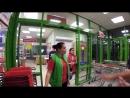 В Москве охранник магазина избил покупателя, заподозрив его в краже