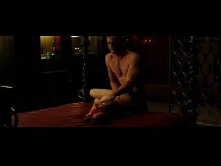 бдсм(порка, бондаж, секс) из фильма: На пятьдесят оттенков темнее(50, Fifty Shades Darker) - 2017 год, Дакота Джонсон