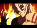 Повелитель тьмы: Другая история мира — Магия подчинения / Isekai Maou to Shoukan Shoujo no Dorei Majutsu 7 серия