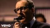 Elvis Costello, Burt Bacharach - Toledo
