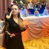 Ксюша Степанова
