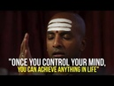 DANDAPANI How To Control Your Mind USE THIS to Brainwash Yourself