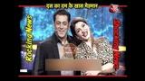 Dus Ka Dum Salman Khan &amp Raveena Tandon REUNITED!